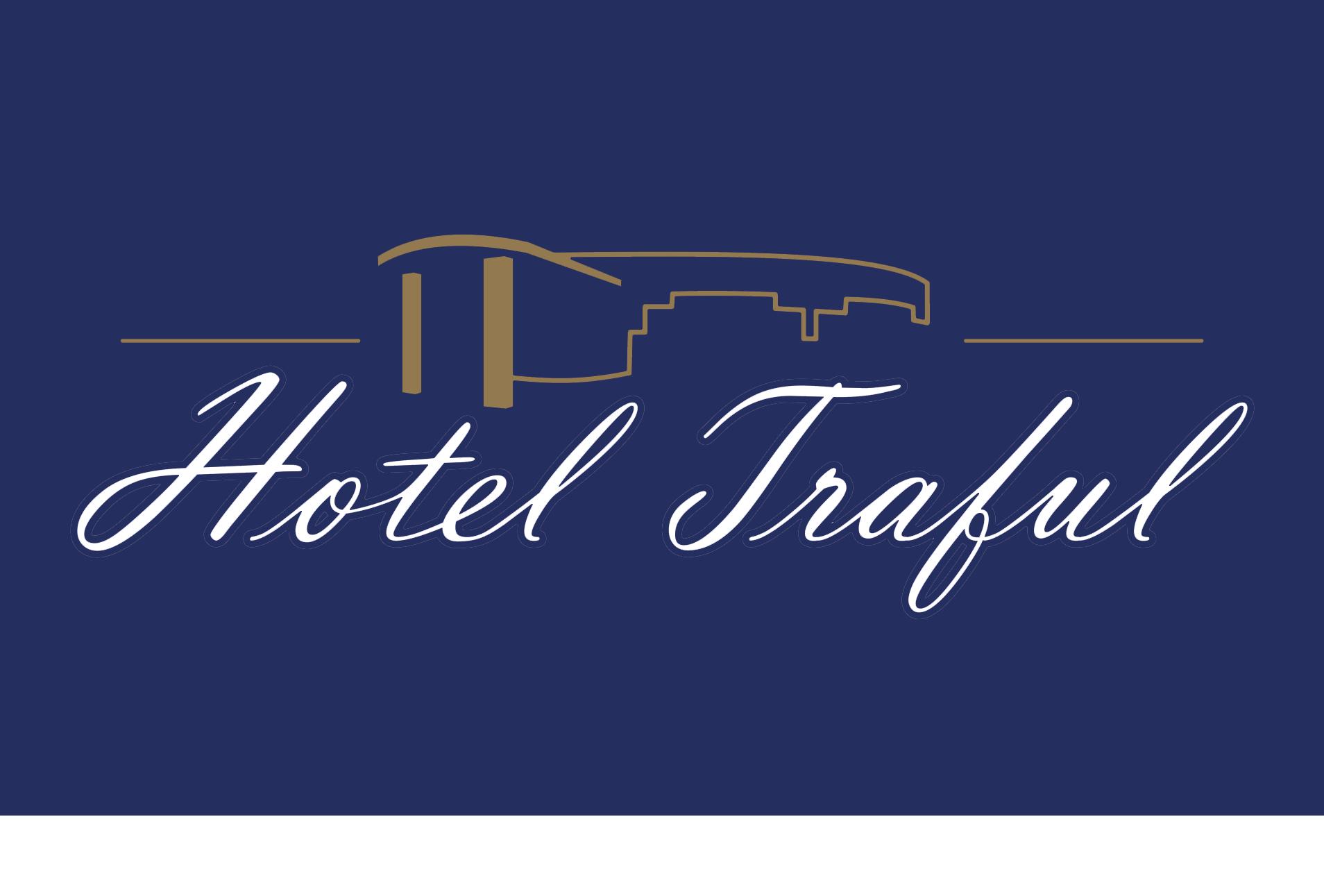 Hotel Traful