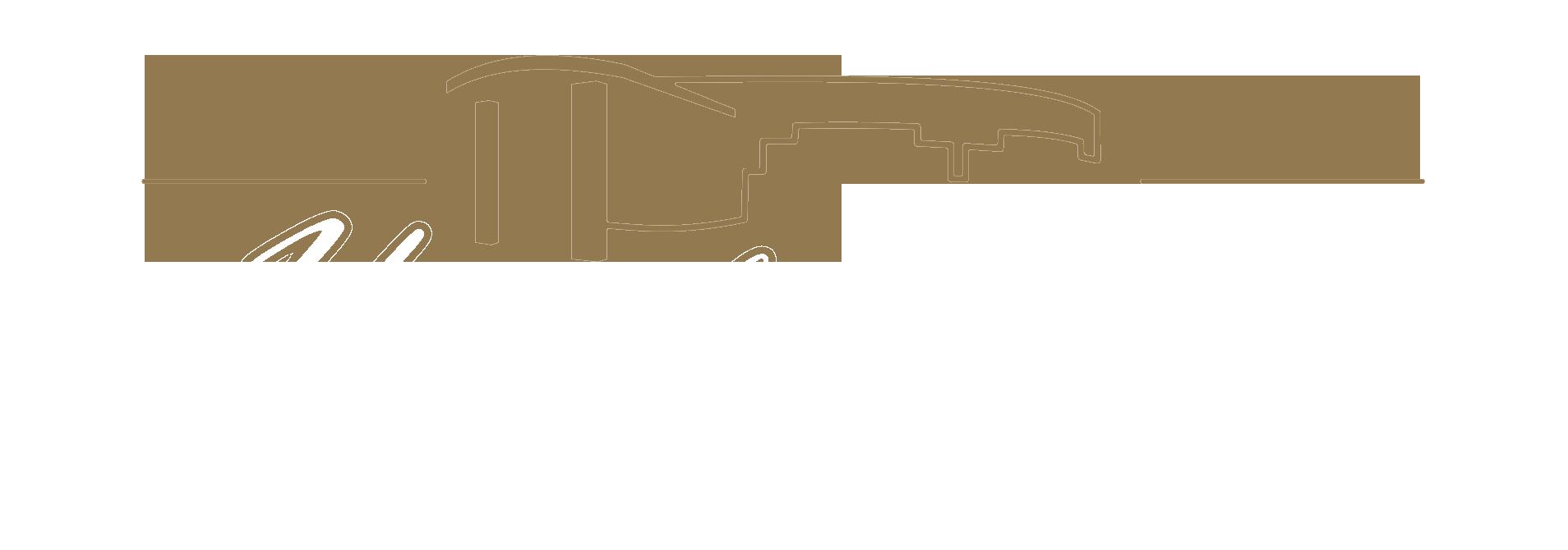hoteltraful